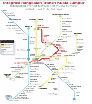 قطارات ماليزيا الداخلية قطارات كوالالمبور image_thumb[3].png?i
